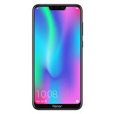 honor 8c smartphone lte