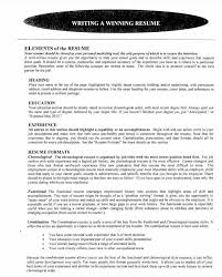 Hospice Social Worker Cover Letter Download Hospice Social Worker Resume For Free Tidytemplates