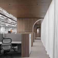 Office Interior Designers Dublin Office In Dublin Office Interior Design Startup Office