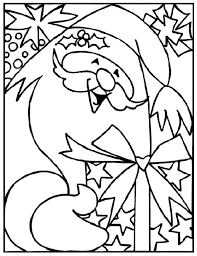 Printable Coloring Tree Pages Tree Coloring Page Printable Coloring