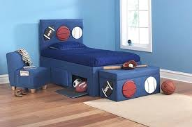 kids bedroom furniture. kids bedroom furniture design of 360 sports room collection by skyline mfg