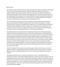 dbq example example of an informal essay informal letter essay green revolution dbq example essay business plan pro premier