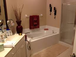 Reface Bathroom Cabinets Custom Kitchen Cabinets Naples Fl Refacing Kitchen Counter Tops