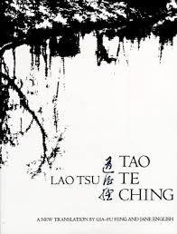 taoism essay tao te ching essay nature and environment essays a term paper on schizophrenia taoism essay topics