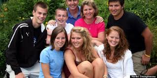 Image result for images blended family