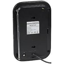 tv key walgreens. clear tv x-74 hd black box antenna tv key walgreens