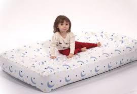 mattress kids. mattress kids t