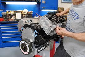 big block chevy engine diagram similiar 572 big block chevy silverado keywords 572 big block chevy engine diagram block car wiring
