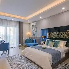 Căn hộ view biển đẳng cấp 5* Takashi Ocean Suite giá chỉ từ 900 triệu.