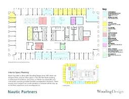 office space layout design. Design Office Space Layout Designing Layouts Interior Planning Designs I