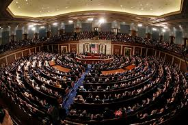 Joint Session Of Congress Seating Chart Who Are The Democrats Supporting An Impeachment Inquiry
