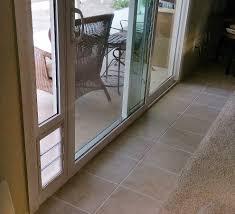 daltile ridgeview ceramic tile rubberflooringinc customer