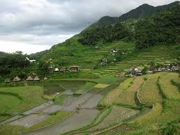 photo essay  batad rice terraces in the philippinesbatad rice terraces  philippines