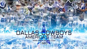 free dallas cowboys wallpaper widescreen