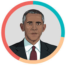 Image result for photos of OBAMA