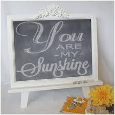 decorative framed chalkboards awesome chalkboard frame magnetic framed sign decorative