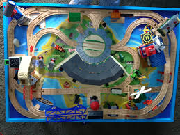 sodor rail map 4k pictures 4k pictures full hq wallpaper saveenlarge thomas the train table