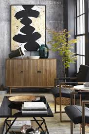 Best 25+ Industrial Wall Art Ideas On Pinterest | Industrial Shop For  Vintage Industrial Wall