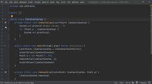 Debugger Basics in IntelliJ IDEA