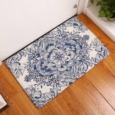 non slip outdoor floor mats