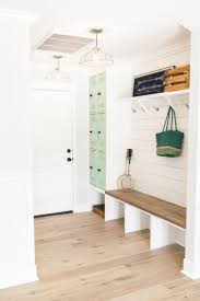 Built In Mudroom 151 Best Mudroom Images On Pinterest Mud Rooms Laundry Rooms