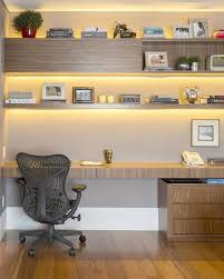 study lighting ideas. Exellent Ideas Home Study Ideas  Lovely Office Lighting Best 25  On Throughout A