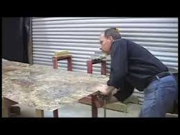 undermount sink with laminate countertop. HowTo: Install Undermount Sink To Laminate Countertop With O