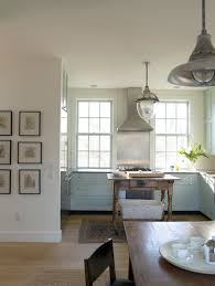 vintage light fixtures kitchen eclectic with bddw chic global kilim beach house lighting fixtures