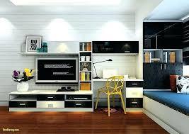 computer desk tv stand combo lovely and bo desktop wallpaper