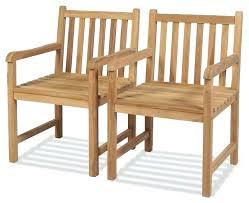 teak wood outdoor furniture melbourne