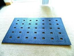 lime green bath mat set mats sets bright blue bathroom rugs sage apple home improvement agreeable