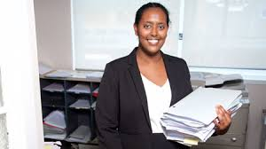 paralegal office associate degree in law paralegal studies southern cross university