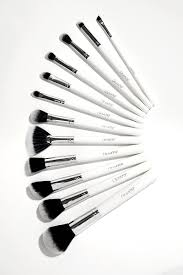 32 makeup brushes and their uses. brush bundle 32 makeup brushes and their uses