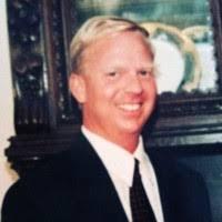 "20+ ""Peter Natale"" profiles | LinkedIn"