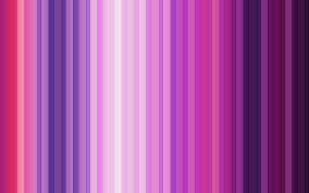 cool purple and pink backgrounds.  And Cool Pink Iphone HD Wallpapers Throughout Purple And Backgrounds