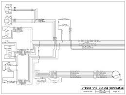 chinese cc atv wiring diagram chinese wiring diagrams online