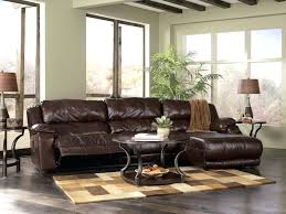 family room decorating ideas leather couch decorating brown leather lounge suite living room color ideas with brown leather furniture what color area rug