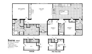 full size of bed pretty oak creek homes floor plans 14 5067 oak creek manufactured homes