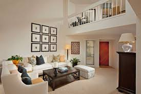 Promontory Point Apartments in Newport Beach, Ca | Irvine Company