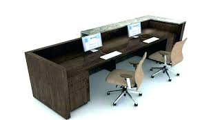 l shaped office table. Computer Desk L Shaped Office Furniture Table Songmics .