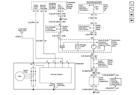 2008 chevy bu wiring diagram mikulskilawoffices com 2008 chevy bu wiring diagram unique awesome alternator wiring diagram chevy s10 ipphil