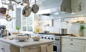 White subway tile grout color Bright Allen Roth White Glass White Subway Tile Kitchen Design Colours Bowls And Other Equipment Backsplash Grout Color Donnerlawfirmcom White Subway Tile Kitchen Design Colours Bowls And Other Equipment