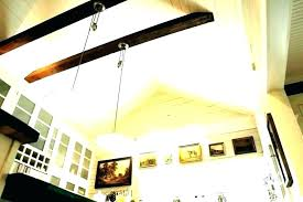 drywall installation cost hanging drywall cost cost to hang cost to install drywall ceiling cost to