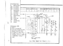 120v electrical switch wiring diagrams 120v discover your wiring lathe motor wiring diagram
