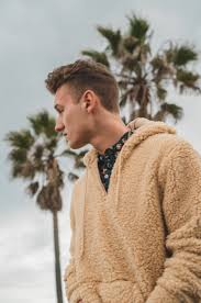 """Hunter Powell releases new EP """"I Knew You"""""""