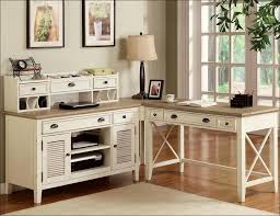 office desk cabinets. full size of kitchendesk hutch ikea office desk with storage built in cabinets
