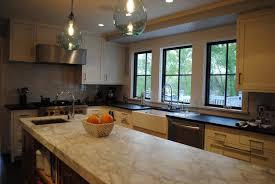 modern house inside. 7 Foot Long Kitchen Island Modern House Inside 9 With Regard To Ft Designs 16
