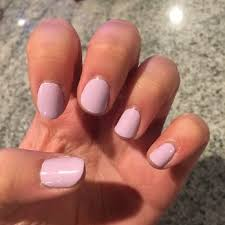photo of ez nail spa braintree ma united states left hand