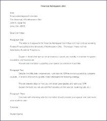 School Letters Templates Petition Letter Template Sample For College Brilliant Ideas