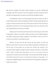 marriage essay papers marriage essays